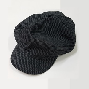 [쉐프앤코] Chef News B Cap - Black