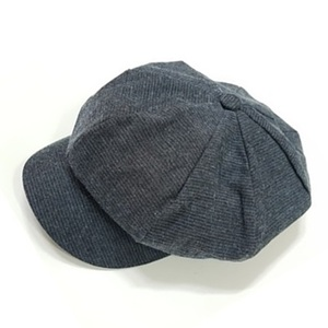 [쉐프앤코] Chef News B Cap - Blue