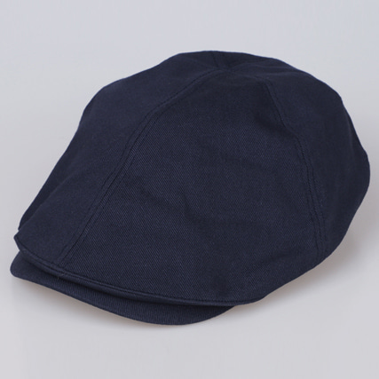 [쉐프앤코] Chef Hunting Cap - Navy